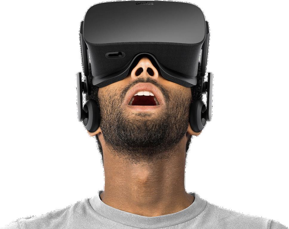Visita Virtual - Tour 360