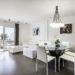 Fotografia Inmobiliaria - Apartamento - DestacaTuCasa
