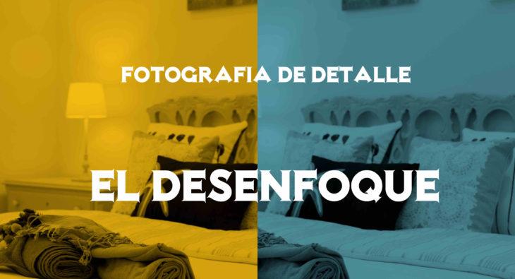 Fotografia de Detalle, Arquitectura, Inmobiliaria - DestacaTuCasa