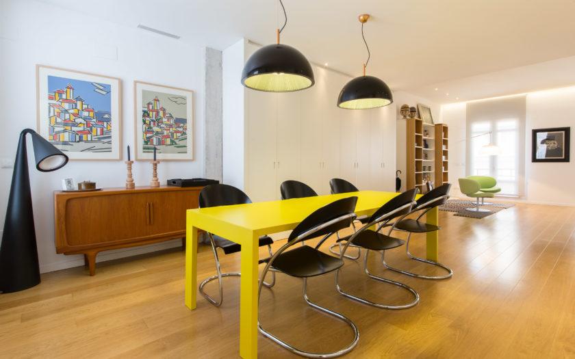 Fotografia Arquitectura - Valencia - Manuel Garcia - DestacaTuCasa
