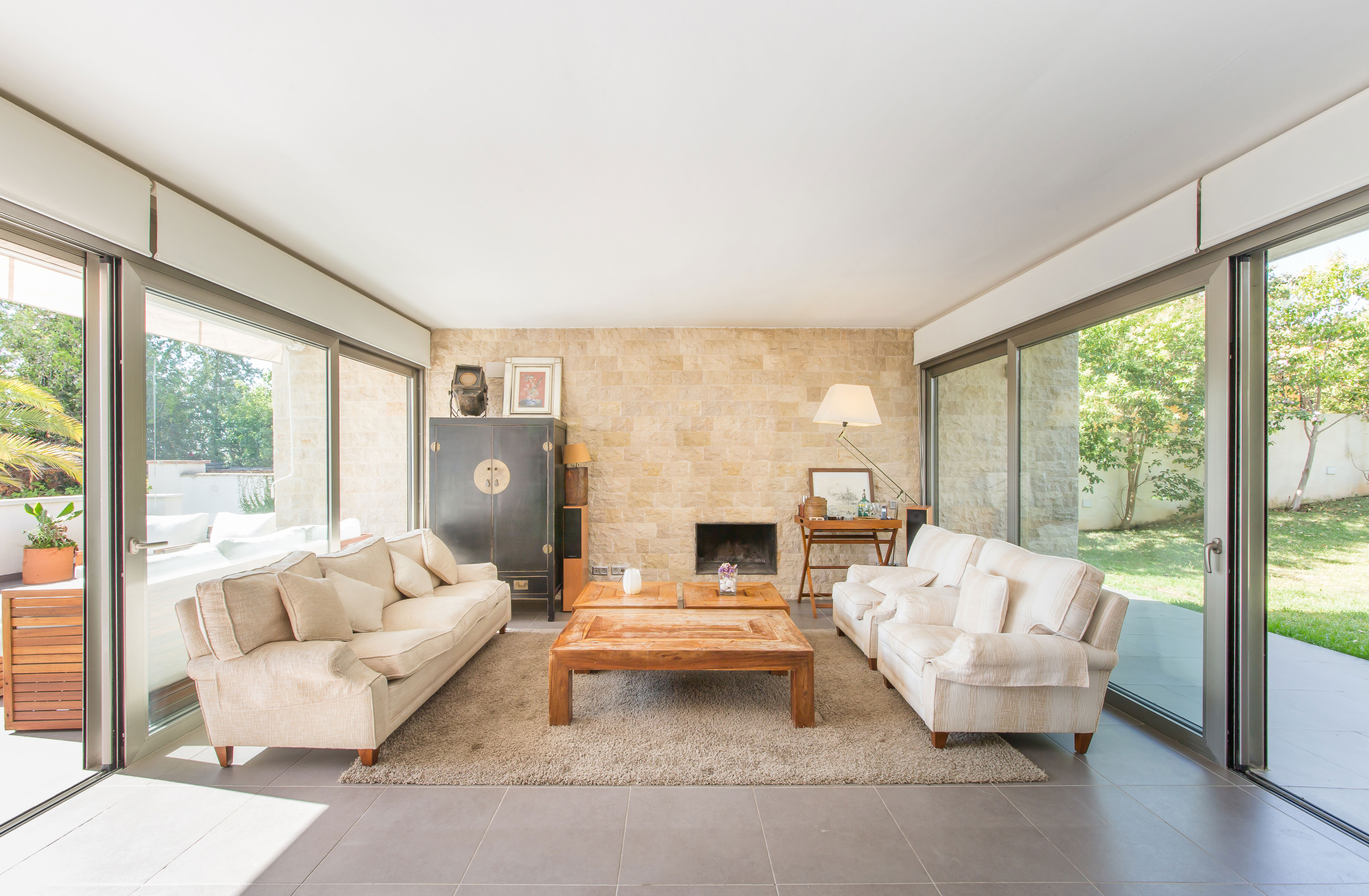 Fotografia Inmobiliaria - Fotografia Arquitectura - Valencia - Manuel Garcia - DestacaTuCasa