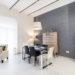 Fotografia apartamento alquiler vacacional - DestacaTuCasa